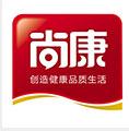 河南LOL竞博厂家,河南LOL竞博批发,河南粽子批发,河南粽子厂家,洛阳特产批发厂家,河南尚康食品有限公司