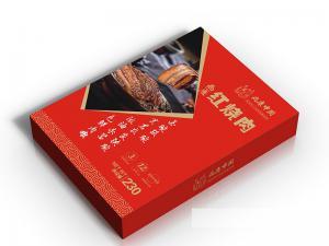 红烧肉-小盒1